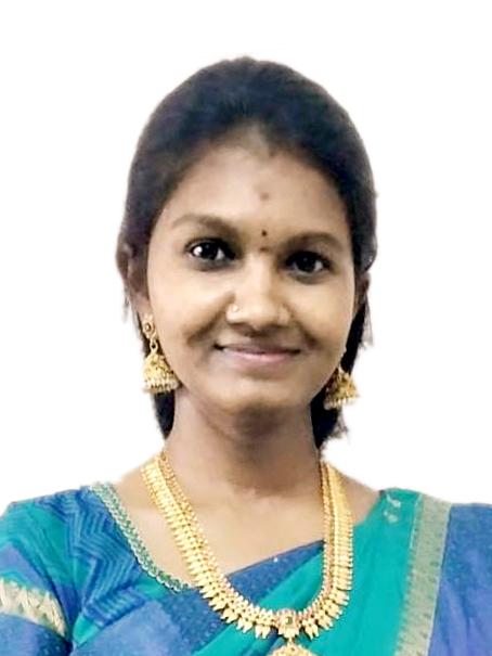 Bhuvaneshwari S(RK11555) BCA-April 2014-Rank 1