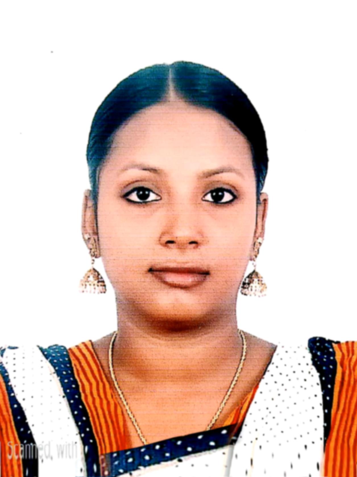 Madhubala E(831500108)M.SC(CS)April 2017-Rank 59
