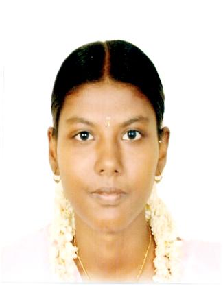 Selva Sakthi S(211402081)BCA April 2017-Rank 37