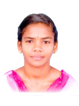 Tamilazhagi M(221404899) B.SC(CS) April 2017-Rank 69